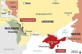 Fin de l'Ukraine - Page 3 Image16