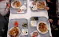648x415_cantine-du-restaurant-scolaire-guynemer