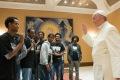 Une-exhortation-du-pape-Francois-face-a-la-tragedie-des-migrants_article_main