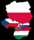 220px-Visegrad_group