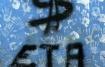 648x415_graffiti-representant-sigle-eta