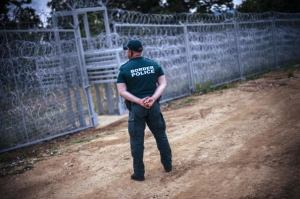 Bulgaria-border-Getty