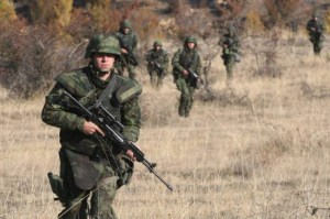 serbian-army-2-650x4321
