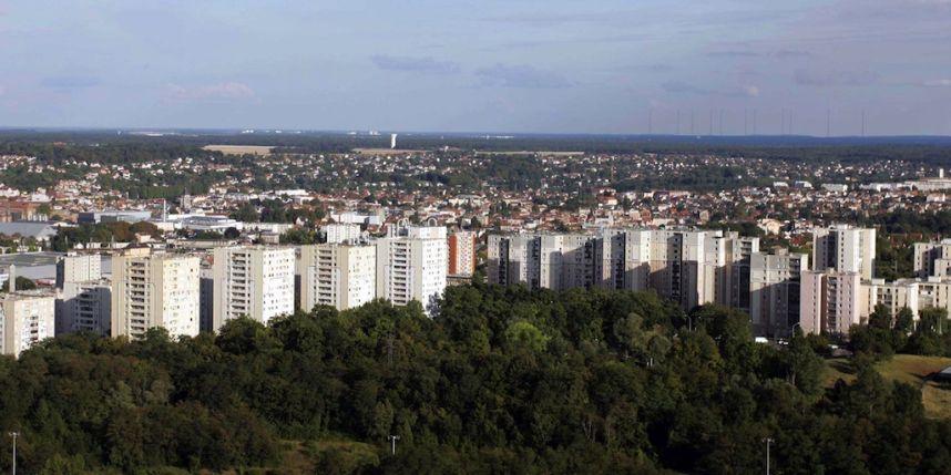 ... de l'Essonne bientôt en faillite ? – civilwarineurope