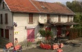 648x415_facades-restaurant-situe-cote-gare-moirans-isere-temoignent-encore-emeutes