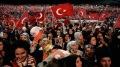 Erdogan-mobilise-ses-partisans-de-la-diaspora-a-Strasbourg_article_main