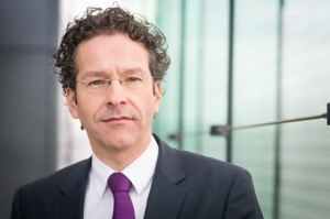 finance-minister-Jeroen-Dijsselbloem-560x373
