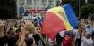 MOLDOVA-POLITICS-DEMO