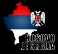 20080219090810_kosovo_je_srbija3