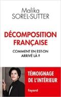 decomposition-francaise