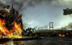destroyed_istanbul_by_06ilker-d3gh86a