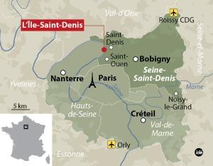 fusillade_en_seine_saint_denis_42114_hd