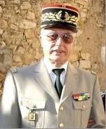 ISLAMISME: la mise en garde du Général Antoine Roch Albaladéjo (Légion étrangère) dont nos gouvernants n'on tenu aucun compte