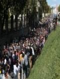 igp_immigration