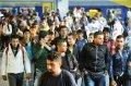 migrants-allemagne1