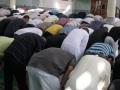 mosque-islam