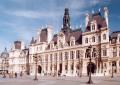 Paris_Hotel_de_Ville_01