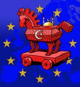 turquie-europe-troie-277x300