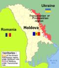 290px-TransnistrianRegionMap
