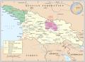 Georgia_high_detail_map
