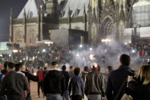 germany_cologne_sexattacks