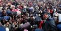 immigration-massive-invasion