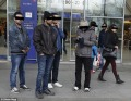 migrants-gare-linz