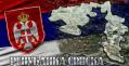 srpska republika (1)