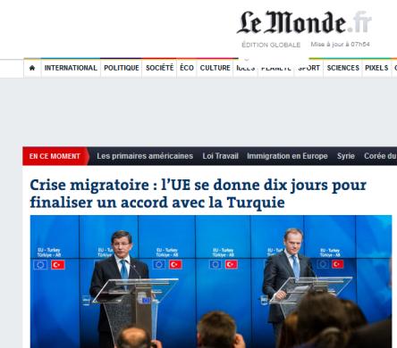 2016-03-08-15_57_48-Le-Monde.fr-Actualité-à-la-Une