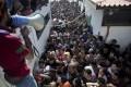 migrants-greece-kos-police-violence-300x200
