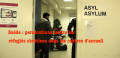 jkvnabktnol4jqmsbujh_arrival-centre-applying-for-asylum-1024x683