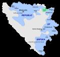 2000px-Republika_Srpska_simple.svg