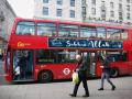 bus-640x480