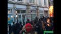 rennes-des-manifestants-attaquent-un-commissariat_0
