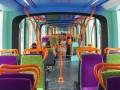 1280px-Montpellier_-_Tram_3_-_Details_7716421910-696x522