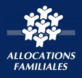 Allocations-familiales-600x571