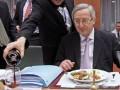 Jean-Claude-Juncker-euphorique-à-Riga-e1432838177207