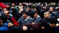 aggressive-migrant-crowd