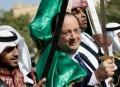 Hollande-et-le-sabre-islamique