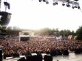 Swedish-Music-Festival-640x480 (1)