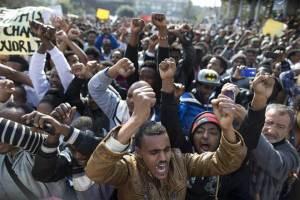 140105-african-migrant-jsw-123p.6606607700