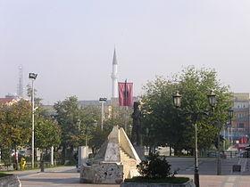 280px-Agim_Ramadani_Square