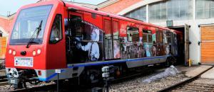 5073308lpw-5073320-article-train-jpg_3731100