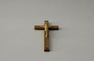 croix-448x293