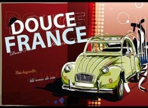 douce-france-400x293