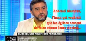 imam-abdelali-mamoun-copie
