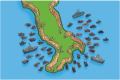 italie-invasion
