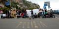 Italie-un-policier-meurt-d-un-infarctus-lors-d-echauffourees-avec-des-migrants