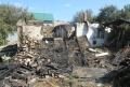 kievskyi-burnt-house