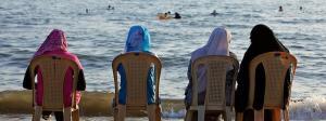 les-femmes-voilees-a-nouveau-interdites-sur-les-plages